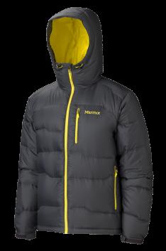 Kurtka Marmot Ama Dablam Jacket