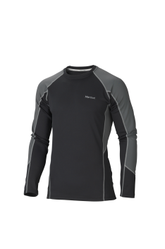 Bluza Marmot ThermalClime Pro LS Crew