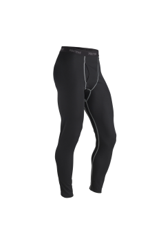 Getry Marmot ThermalClime Pro Tight