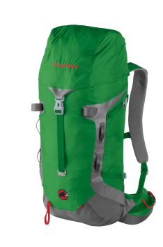 Plecak Mammut Trion Light 40L